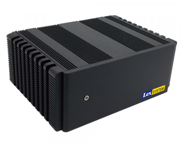 TERA System - 2I390CW