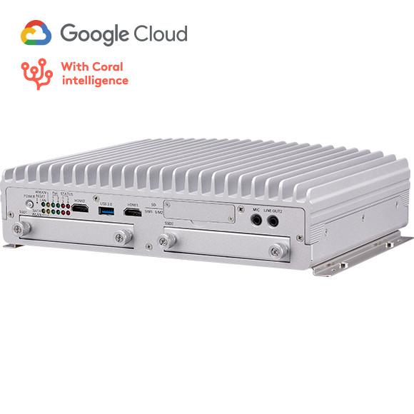 Nexcom VTC-6222-GCIoT
