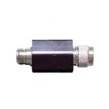 JWA-Arrestor-5803 0-6G Ableiter für N-Typ Antenne