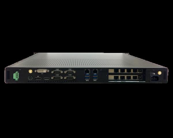 Lexsystem 1U-CI170A