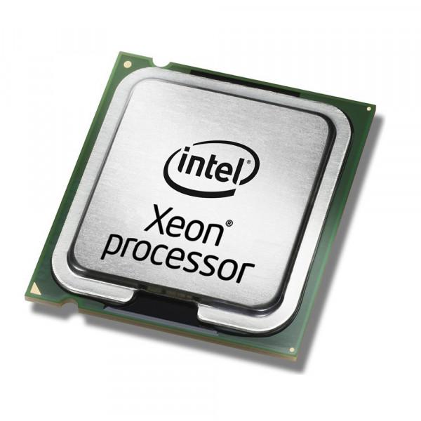 Intel Xeon SLAA2 CPU
