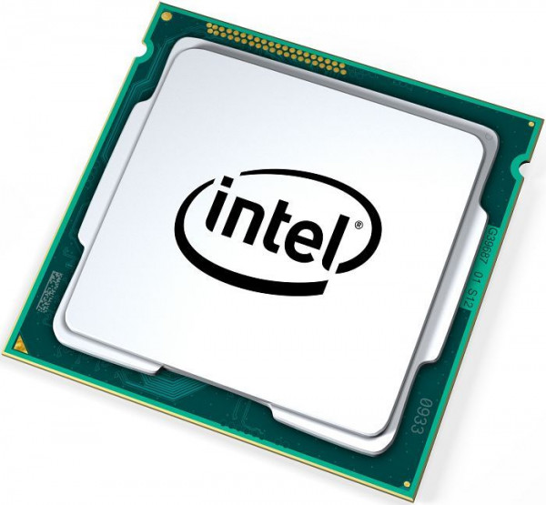 Intel Core i3-4330TE, SR180, 2x 2.40 GHz