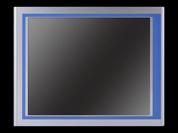 NODKA TPC6000-A193 Vorderansicht