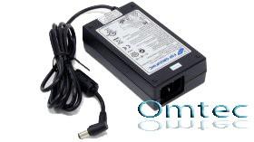 I-FSP060-1AD101C-2pin Modell: 9NA0600720