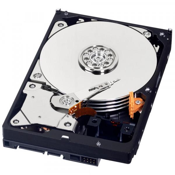 """Western Digital WD RE4-GP WD2002FYPS 2TB 64MB IntelliPower SATA 3.5"""""""