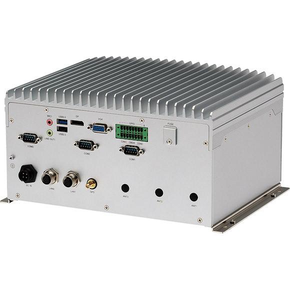 Nexcom VTC-7220-R