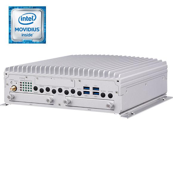 Nexcom VTC-7251-IMIoT