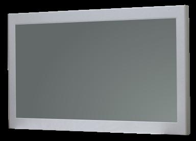 Lexcom KaToM-FND24RW Vorderansicht