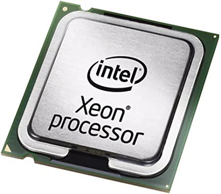 Intel Xeon Prozessor E3-1246 v3 CPU