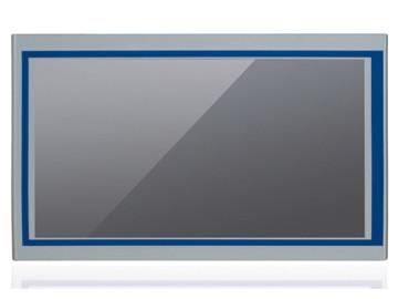 NODKA TPC6000-A2152 Vorderansicht
