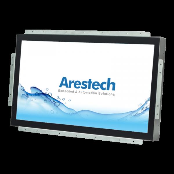 Arestech TPM-2121PW Vorderseite