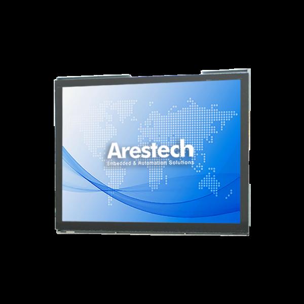 Arestech TPM-3015 Vorderansicht